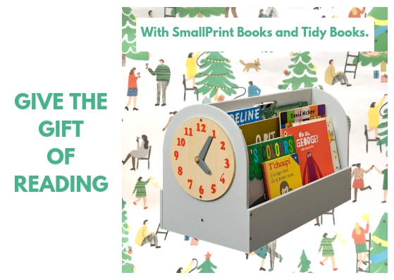 give the gift of reading, kids book reviews, prize, giveaway, kids books