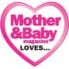 mother-baby-loves